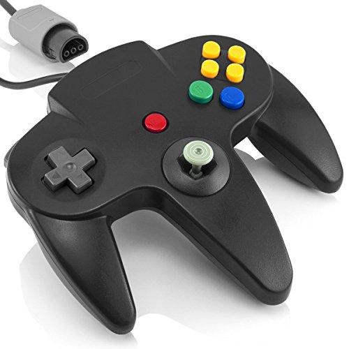 Game Controller für Nintendo 64