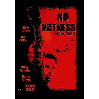 Aucun Témoin - DVD
