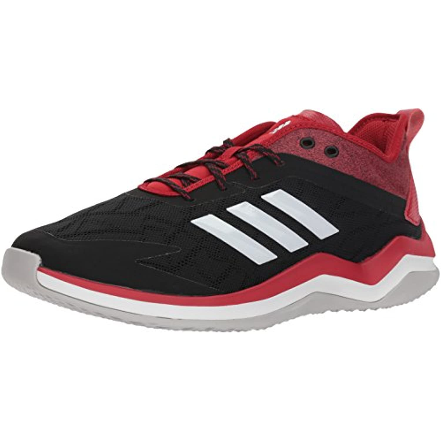 Adidas Originals - Speed B0769396VT Trainer 4 Homme - B0769396VT Speed - fad468