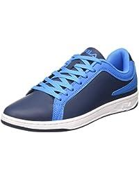 Fila Men's Damian Sneakers