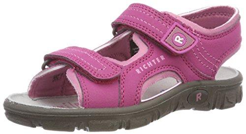 Richter Kinderschuhe , {Chaussures premiers pas pour bébé (garçon)