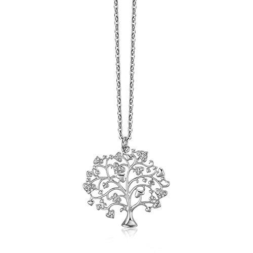 collana-donna-gioielli-luca-barra-albero-della-vita-casual-cod-lbck1162