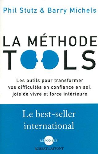 La Mthode Tools