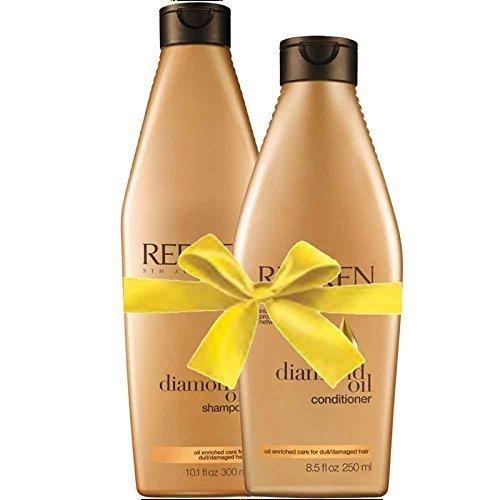 redken-diamond-oil-set-shampoo-300ml-conditioner-250ml