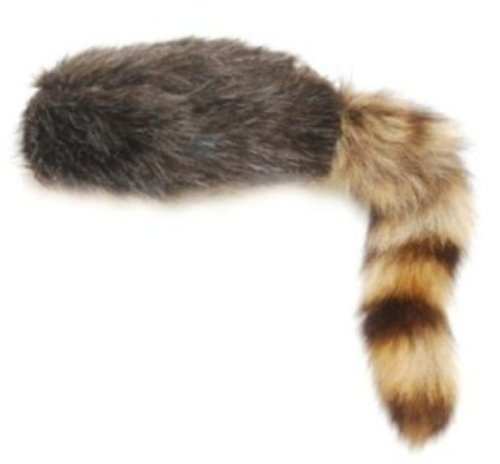 chapeau-fourrure-alamo-davy-crockett-racoon-hat-made-in-usa-cc24-