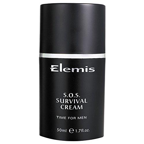Elemis SOS Survival Cream