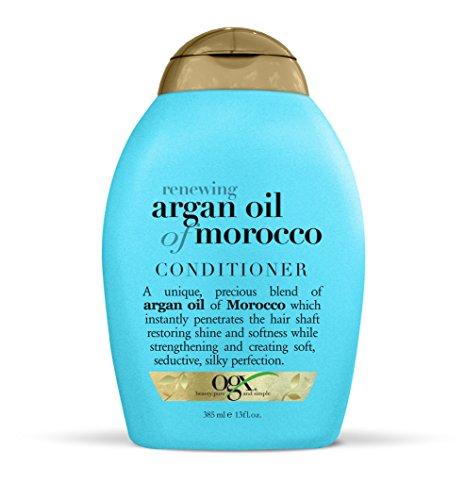 organix-revitalisant-a-base-dhuile-dargan-marocaine-sans-sulfate-385-ml