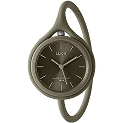 Khaki Take Time Watch