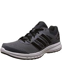 Adidas Men's Galactus M Running Shoes