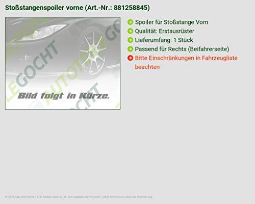 AHK Anhängerkupplung starr+ES 7p uni Für Audi 80 Stufenheck B4 91-94 Kpl