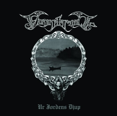 Ur Jordens Djup (2008 Edition)