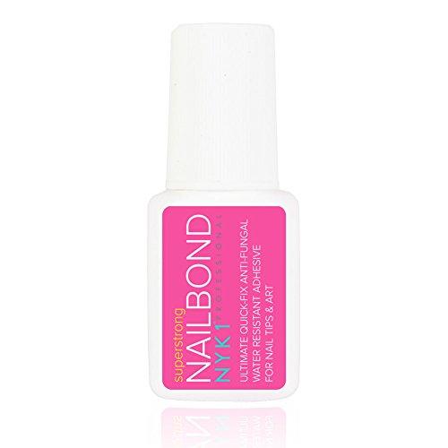 nyk1-nailbond-super-strong-nail-tip-glue-adhesive-salon-professional-quality-perfect-for-false-acryl