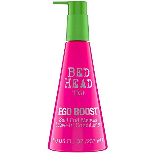 Tigi Bed Head Ego Boost Split End Mender Leave-in Conditioner 237ml