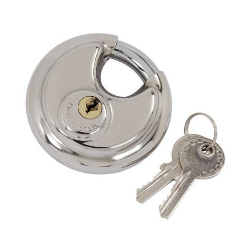 70mm-stainless-steel-disc-padlock-ideal-gate-bike-motorbike-security-by-ns