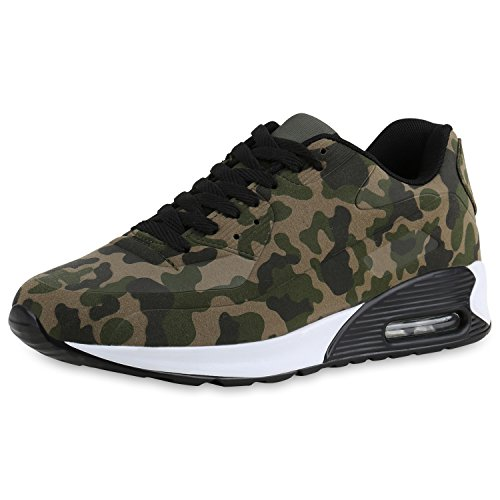 herren-schuhe-sportschuhe-camouflage-42