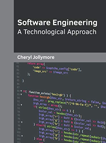 Software Engineering: A Technological Approach - Das Store-design Software