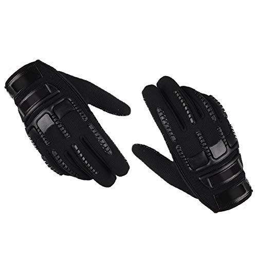 Zoom IMG-1 caheady guanti tattici da uomo