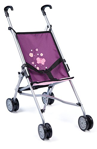 Bayer Design 3015701 - Papillon Buggy