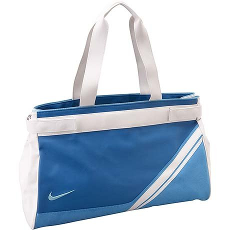 Nike 852622-201, Chaussures de Sport Homme Beige