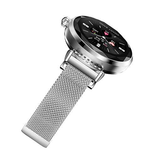 Zoom IMG-2 smartwatch honestyi orologi da polso