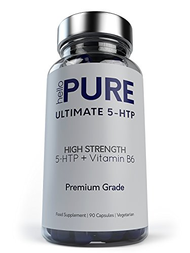 hello-pure-5htp-200mg-vitamin-b6-high-strength-natural-relaxation-supplement-3-month-supply