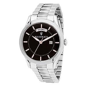 Reloj MASERATI – Hombre R8853125002