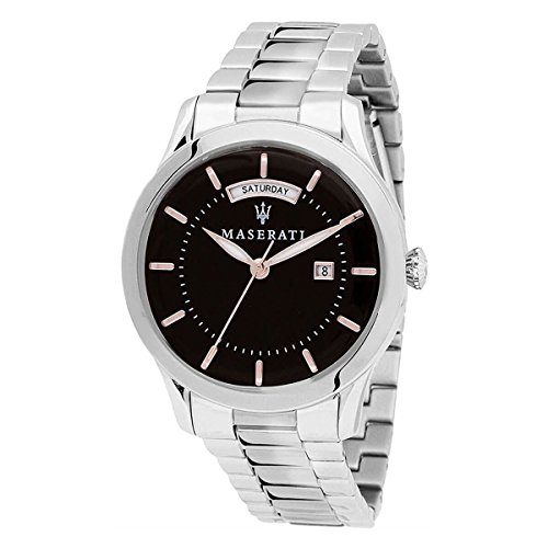 Reloj MASERATI - Hombre R8853125002