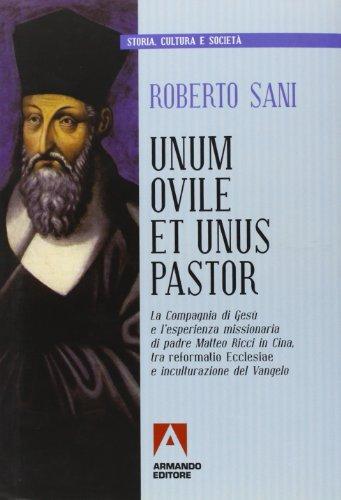 unum-ovile-et-unus-pastor-la-compagnia-di-gesu-e-lesperienza-missionaria-di-padre-matteo-ricci-in-ci