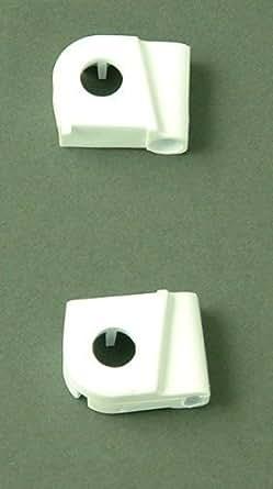 HOTPOINT Tumble Dryer Hinge Bearings C00118056