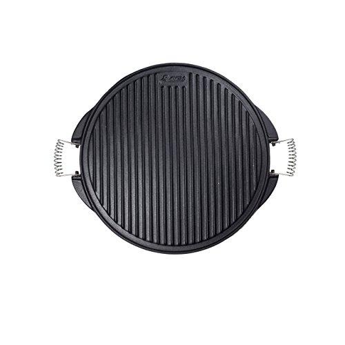 Algon AH111 Plancha de Cocina
