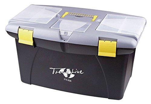 TrendLine Werkzeugkoffer 56 x 35 x 30 cm