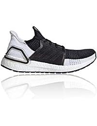 online store 39cb3 f3d30 Adidas Ultra Boost, Zapatillas de Running por Hombre