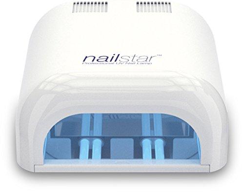 nailstartm-professional-lampada-uv-asciuga-smalto-36-watt-con-timer-da-120-e-180-secondi-per-metodi-