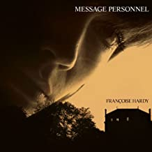 Message Personnel (Version Deluxe)