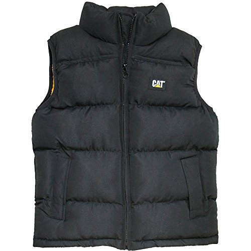 caterpillar-boys-insulated-gilet-bodywarmer-black