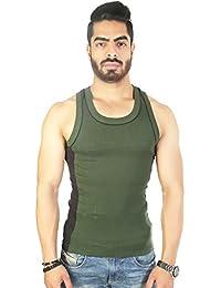 a02a48fa2b61b Genx Gym Vest (Set Of 3) Best Deals With Price Comparison Online ...