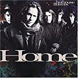 Songtexte von Hothouse Flowers - Home