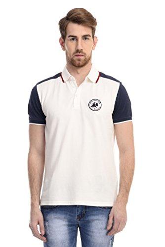 Celio Men's Regular Fit T-shirt