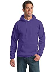 Port & Company Ultimate del hombres sudadera con capucha