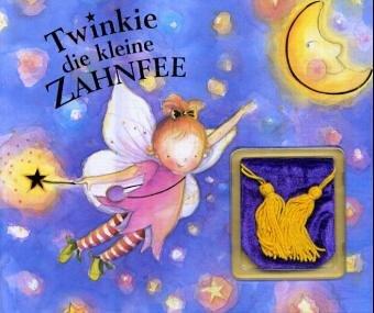 twinkie-die-kleine-zahnfee-m-samtsackchen
