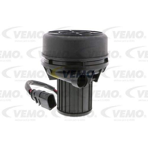 VEMO V10-63-0091 Auspuffanlagen