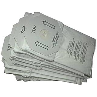 LINK AT141aspiratoner Bag, Pack of 10