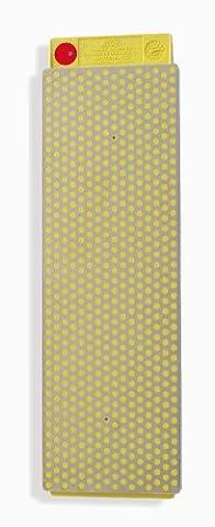 DMT W8FCNB 8-Inch DuoSharp Bench Stone Fine / Coarse