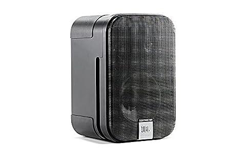 JBL c2pm/230–Aktiv Lautsprecher integriert