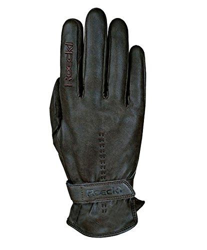 roeckl-sports-gants-homme-marron-105