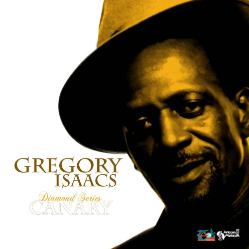 Gregory Isaacs Diamond Series:...