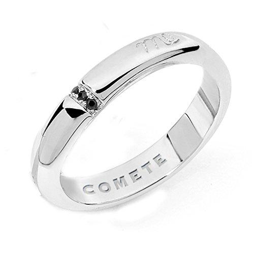 anello uomo gioielli Comete misura 26 elegante cod. ANG 105 M26