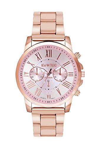 mujer-reloj-mujer-unisex-trenduhr-reloj-en-aspecto-de-cronografo-reloj-de-pulsera-cuarzo-reloj-trend