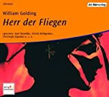 Herr der Fliegen - William Golding