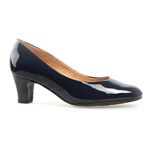 van-dal-shoes-womens-court-watt-in-marine-navy-patent